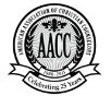 Logo American Association of Christian Counselors
