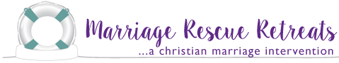 Marriage Rescue Retreats