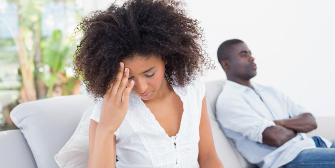 How our Christian Marriage Intensive Counseling Retreats can help save your marriage