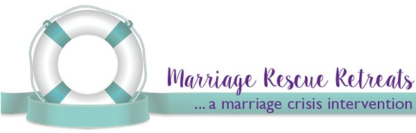 Finding love again through marriage retreats