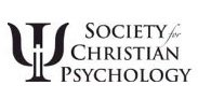 Member, Society for Christian Psychology