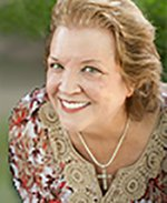 Wendy Godfrey, Christian Marriage Counselor