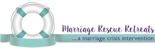 Help Save My Marriage - Marriage Rescue Retreats